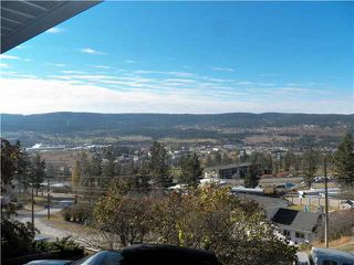 Photo 2: 132 LAKEVIEW Avenue in Williams Lake: Williams Lake - City House for sale (Williams Lake (Zone 27))  : MLS®# N223256