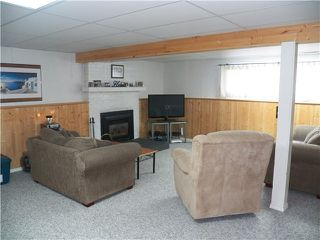 Photo 7: 132 LAKEVIEW Avenue in Williams Lake: Williams Lake - City House for sale (Williams Lake (Zone 27))  : MLS®# N223256