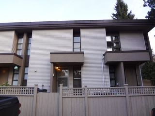 "Photo 9: 39 13805 102ND Avenue in Surrey: Whalley Townhouse for sale in ""The Meadows"" (North Surrey)  : MLS®# F1301166"