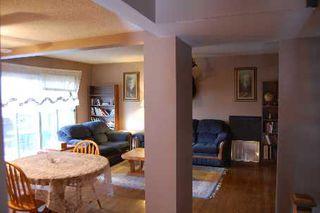 Photo 3: 12 6855 Glen Erin Drive in Mississauga: Meadowvale Condo for sale : MLS®# W2540368