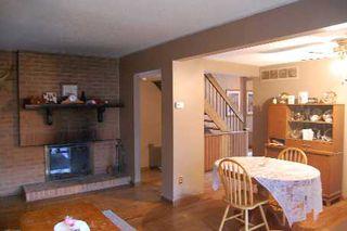 Photo 2: 12 6855 Glen Erin Drive in Mississauga: Meadowvale Condo for sale : MLS®# W2540368