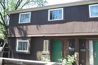 Photo 1: 12 6855 Glen Erin Drive in Mississauga: Meadowvale Condo for sale : MLS®# W2540368