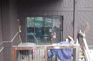 Photo 9: 12 6855 Glen Erin Drive in Mississauga: Meadowvale Condo for sale : MLS®# W2540368