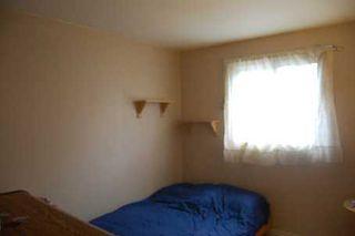 Photo 8: 12 6855 Glen Erin Drive in Mississauga: Meadowvale Condo for sale : MLS®# W2540368