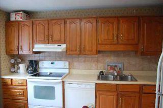 Photo 5: 12 6855 Glen Erin Drive in Mississauga: Meadowvale Condo for sale : MLS®# W2540368