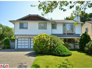 Photo 10: 1024 160A Street in SURREY: King George Corridor House for sale (South Surrey White Rock)  : MLS®# F1302381