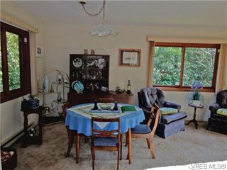 Photo 7: 105 Eagle Ridge Dr in SALT SPRING ISLAND: GI Salt Spring House for sale (Gulf Islands)  : MLS®# 629933