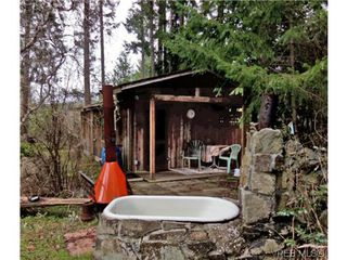 Photo 13: 105 Eagle Ridge Dr in SALT SPRING ISLAND: GI Salt Spring House for sale (Gulf Islands)  : MLS®# 629933