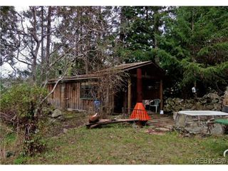 Photo 9: 105 Eagle Ridge Dr in SALT SPRING ISLAND: GI Salt Spring House for sale (Gulf Islands)  : MLS®# 629933