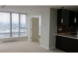 "Photo 6: 2101 7325 ARCOLA Street in Burnaby: Highgate Condo for sale in ""ESPRIT 2"" (Burnaby South)  : MLS®# V995854"