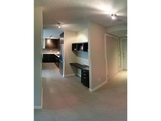 "Photo 11: 2101 7325 ARCOLA Street in Burnaby: Highgate Condo for sale in ""ESPRIT 2"" (Burnaby South)  : MLS®# V995854"