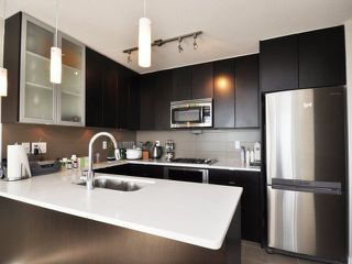 "Photo 3: 2101 7325 ARCOLA Street in Burnaby: Highgate Condo for sale in ""ESPRIT 2"" (Burnaby South)  : MLS®# V995854"