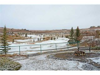 Photo 18: 86 GLENEAGLES View: Cochrane Residential Detached Single Family for sale : MLS®# C3563788