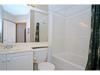 Photo 12: 86 GLENEAGLES View: Cochrane Residential Detached Single Family for sale : MLS®# C3563788