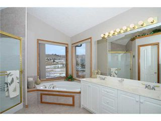 Photo 10: 86 GLENEAGLES View: Cochrane Residential Detached Single Family for sale : MLS®# C3563788