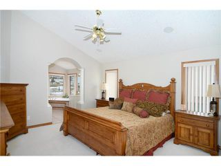 Photo 9: 86 GLENEAGLES View: Cochrane Residential Detached Single Family for sale : MLS®# C3563788