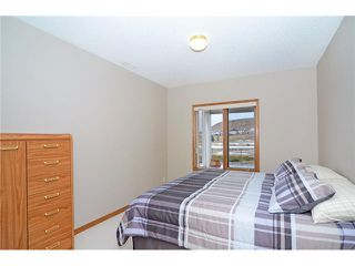 Photo 13: 86 GLENEAGLES View: Cochrane Residential Detached Single Family for sale : MLS®# C3563788