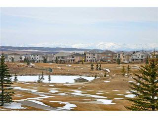 Photo 19: 86 GLENEAGLES View: Cochrane Residential Detached Single Family for sale : MLS®# C3563788