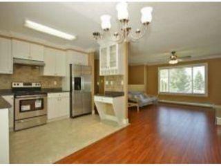 "Photo 5: 11588 138B Street in Surrey: Bolivar Heights House for sale in ""Bolivar Heights"" (North Surrey)  : MLS®# F1310940"