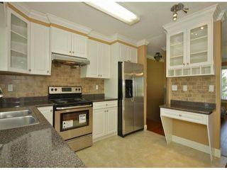 "Photo 4: 11588 138B Street in Surrey: Bolivar Heights House for sale in ""Bolivar Heights"" (North Surrey)  : MLS®# F1310940"
