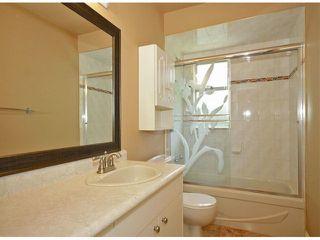 "Photo 7: 11588 138B Street in Surrey: Bolivar Heights House for sale in ""Bolivar Heights"" (North Surrey)  : MLS®# F1310940"