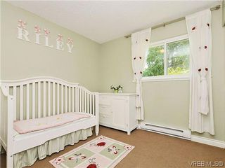 Photo 14: 9619 Barnes Pl in SIDNEY: Si Sidney South-West House for sale (Sidney)  : MLS®# 641441