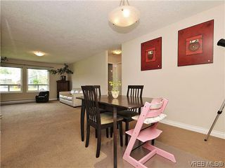 Photo 7: 9619 Barnes Pl in SIDNEY: Si Sidney South-West House for sale (Sidney)  : MLS®# 641441