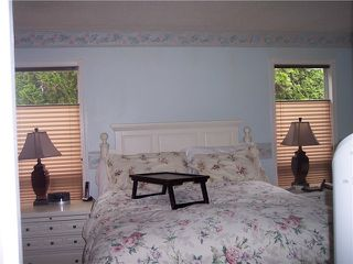 Photo 11: 3864 HARWOOD Crescent in Abbotsford: Central Abbotsford House for sale : MLS®# F1313955