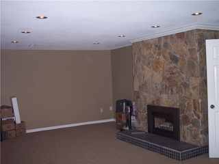 Photo 13: 3864 HARWOOD Crescent in Abbotsford: Central Abbotsford House for sale : MLS®# F1313955