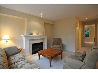 Photo 3: 20 8415 CUMBERLAND Place in Burnaby East: The Crest Home for sale ()  : MLS®# V930578