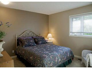 Photo 15: 573 SHAWINIGAN Drive SW in CALGARY: Shawnessy Residential Detached Single Family for sale (Calgary)  : MLS®# C3576673