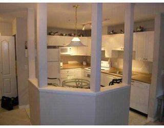 "Photo 1: 204 22230 NORTH AV in Maple Ridge: West Central Condo for sale in ""SOUTHRIDGE TERRACE"" : MLS®# V541883"