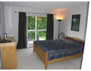 "Photo 6: 204 22230 NORTH AV in Maple Ridge: West Central Condo for sale in ""SOUTHRIDGE TERRACE"" : MLS®# V541883"