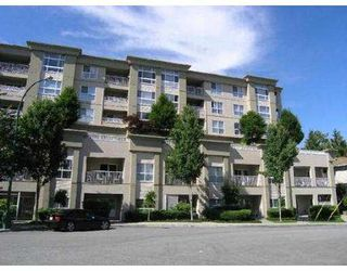 "Photo 2: 204 22230 NORTH AV in Maple Ridge: West Central Condo for sale in ""SOUTHRIDGE TERRACE"" : MLS®# V541883"
