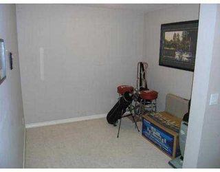 "Photo 8: 204 22230 NORTH AV in Maple Ridge: West Central Condo for sale in ""SOUTHRIDGE TERRACE"" : MLS®# V541883"