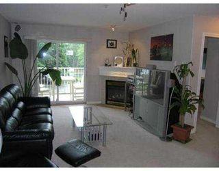 "Photo 4: 204 22230 NORTH AV in Maple Ridge: West Central Condo for sale in ""SOUTHRIDGE TERRACE"" : MLS®# V541883"