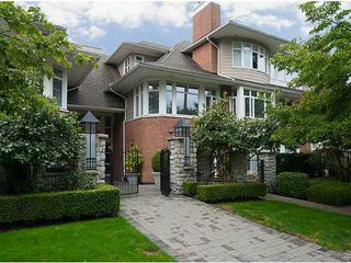 Photo 1: 115 3188 W 41st Avenue in Vancouver: Condo for sale : MLS®# V1024710