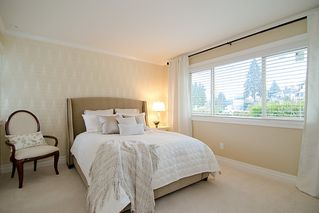 Photo 17: 3880 Puget Drive in Vancouver: Arbutus House for sale (Vancouver West)  : MLS®# V1025698
