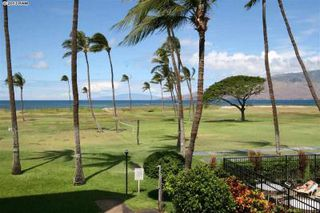 Main Photo: 938 S. Kihei #232 in MAUI: Condo for sale : MLS®# 357549