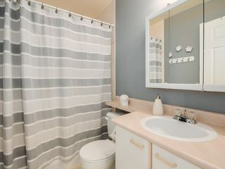 Photo 10: # 59 2450 LOBB AV in Port Coquitlam: Mary Hill Condo for sale : MLS®# V1057747