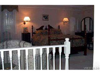 Photo 6: 1430 Simon Rd in VICTORIA: SE Mt Doug Single Family Detached for sale (Saanich East)  : MLS®# 305795