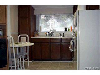 Photo 8: 1430 Simon Rd in VICTORIA: SE Mt Doug Single Family Detached for sale (Saanich East)  : MLS®# 305795