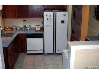 Photo 4: 1430 Simon Rd in VICTORIA: SE Mt Doug Single Family Detached for sale (Saanich East)  : MLS®# 305795