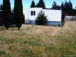 Photo 7: 217 2465 Apollo Dr in NANOOSE BAY: PQ Nanoose Manufactured Home for sale (Parksville/Qualicum)  : MLS®# 680347