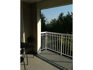 "Photo 7: 304 1438 PARKWAY Boulevard in Coquitlam: Westwood Plateau Condo for sale in ""MONTREUX"" : MLS®# V1081487"