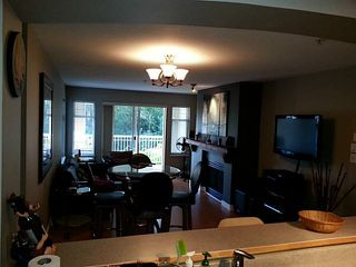 "Photo 5: 304 1438 PARKWAY Boulevard in Coquitlam: Westwood Plateau Condo for sale in ""MONTREUX"" : MLS®# V1081487"