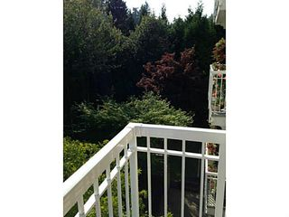 "Photo 8: 304 1438 PARKWAY Boulevard in Coquitlam: Westwood Plateau Condo for sale in ""MONTREUX"" : MLS®# V1081487"