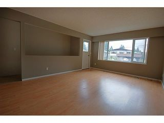 Photo 2: 3376 - 3378 VIEWMOUNT DR in Port Moody: Port Moody Centre Home for sale : MLS®# V943156