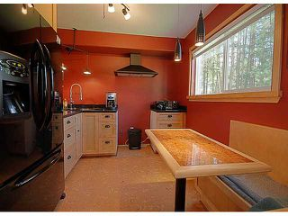 Photo 8: 3376 - 3378 VIEWMOUNT DR in Port Moody: Port Moody Centre Home for sale : MLS®# V943156