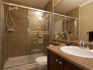 Photo 12: # 20 20159 68TH AV in Langley: Willoughby Heights Condo for sale